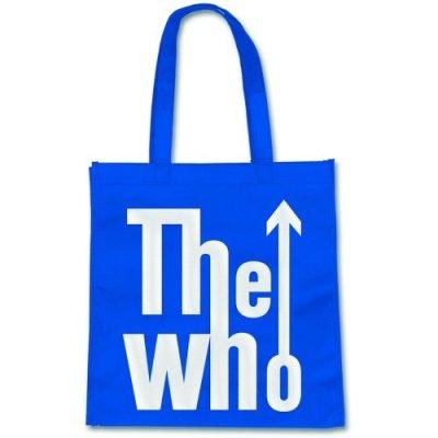 The Who Einkaufstasche