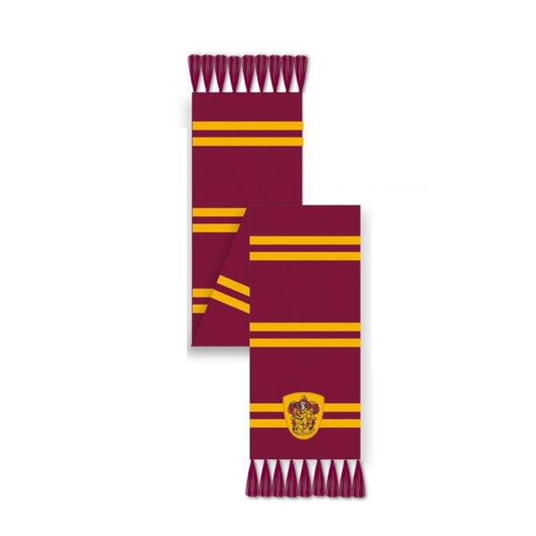 Harry Potter - Gryffindor Schal