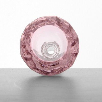Diamant Köpfchen Pink von Jelly Joker 18,8er
