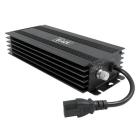 LUMii Black 600W dimmbar Electronic Ballast