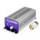 Lumatek Vorschaltgerät 315W CMH, dimm- und steuerbar + E40 Adapter