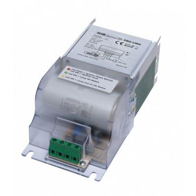 GIB Lighting Vorschaltgerät PRO-CMH 315W
