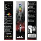 CMH Full Spectrum Lampe 3200K GIB Lighting 315W