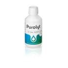 Purolyt - Professionelles Desinfektionskonzentrat 250ml