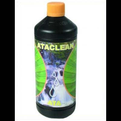 ATA CLEAN 1 L