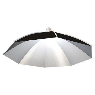 Secret Jardin - Daisy Reflektor 100cm