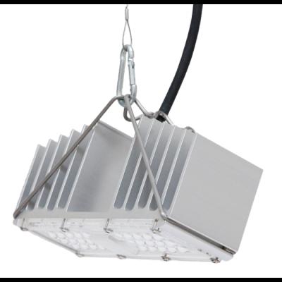 SANlight Q1W 50W, LED-Lampe