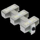 SANlight Q3W kurz 120W, S2.1 LED-Lampe