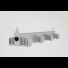 SANlight Q4W lang S2.1 Gen2, LED-Leuchte