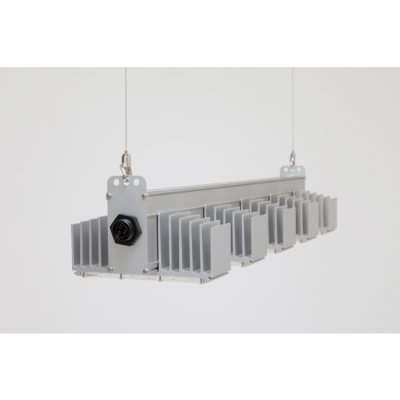 SANlight Q5W 205W, S2.1 Gen2 LED-Lampe