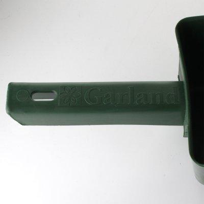 Garland Schaufel, Fassungsvermögen ca. 1,5L
