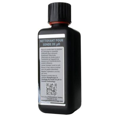 pH Probe Cleaner 300ml, Reinigungs- und Wartungslösung für pH- und EC-Tester