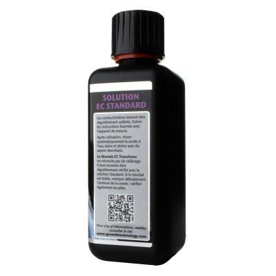 pH-Tester-Kalibrierlösung für EC-Tester 300ml