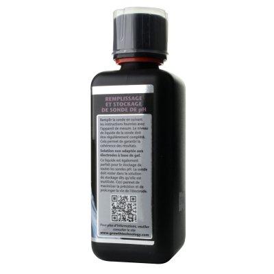 pH Pen Speicherlösung 300ml