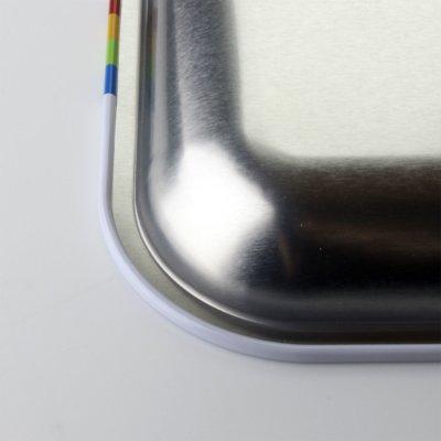 Clipper Rolling Tray Einhorn #2, 28 x 18,5 cm