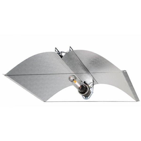 Prima Klima Reflektor Azerwing, Länge: 550mm, max.:1000W