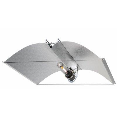 Prima Klima Reflektor Azerwing, Länge: 550mm,...