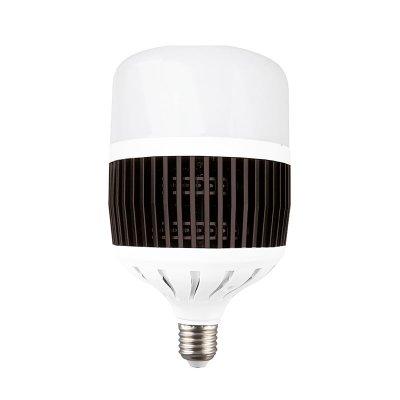 LEDSTAR 50W LED Lampe, Blüte / 2700K, Advanced Star