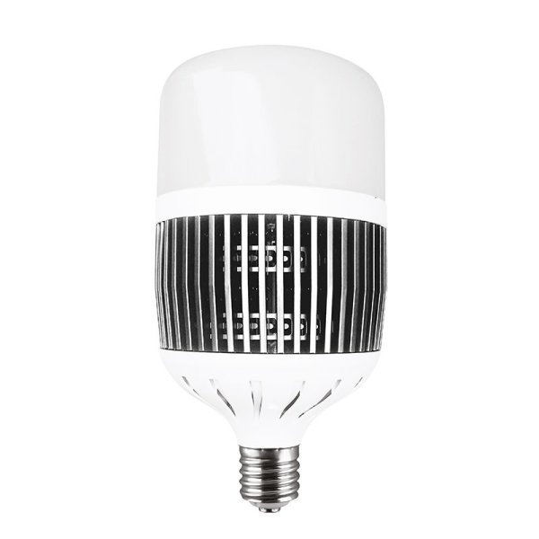 LEDSTAR 100W LED Lampe, Blüte / 2700K, Advanced Star