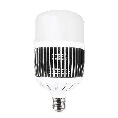 LEDSTAR 100W LED Lampe, Wachstum / 6500K, Advanced Star