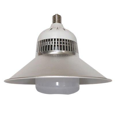 LEDSTAR 200W LED Lampe, Blüte / 2700K, Advanced Star