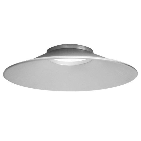 LEDSTAR Reflektor T160 150W, Advanced Star