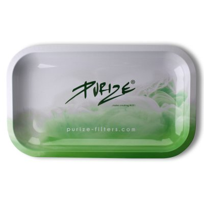 Purize Rolling Tray, 27 x 16cm