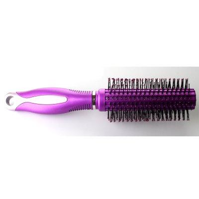 Hairbrusch SAFE Versteck