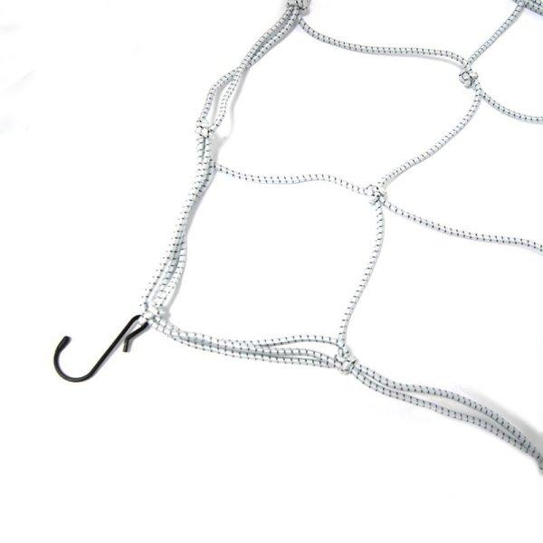 Skrog Tracking Netz, 240 x 120 cm