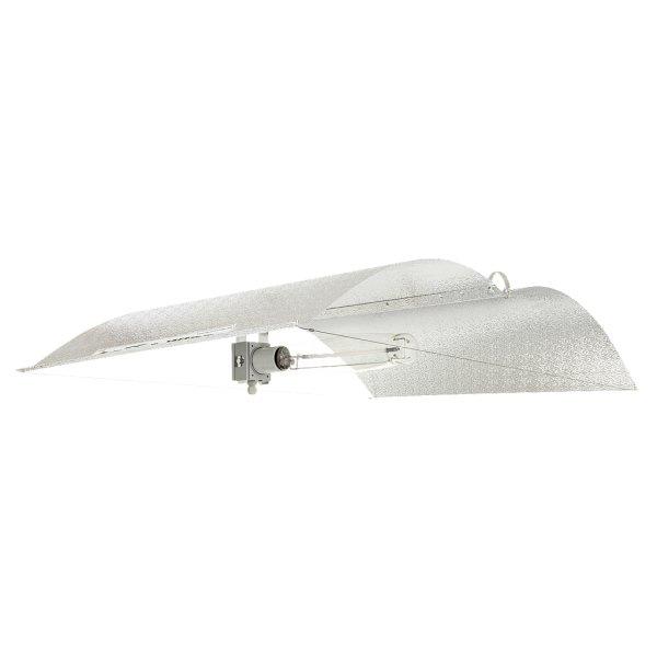Adjust A Wings Enforcer Reflektor (small)