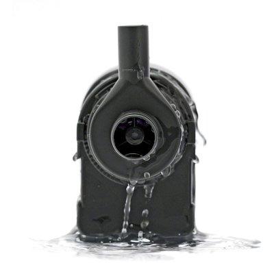 Maxi-Jet Wasserpumpe 1000 L/h von Aquarium Systems