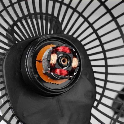 Clip Ventilator 5W von Garden High Pro
