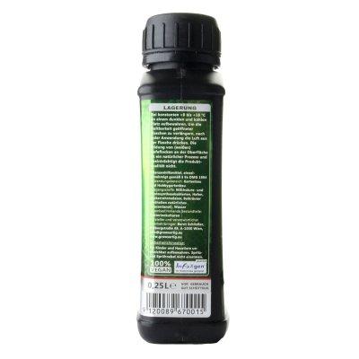 Alfa Boost 250 ml ALL-IN-ONE Pflanzen Booster mit natürlichem Triacontanol