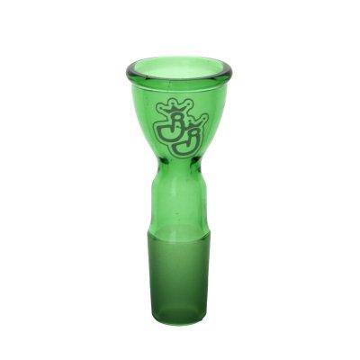 Jelly Joker Köpfchen Grün 18,8er