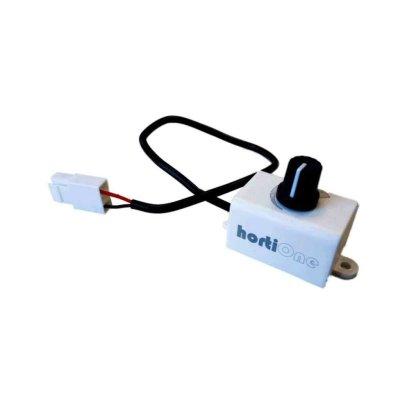 hortiONE Dimmer 0-10V