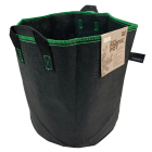Fabric Pot 37L, Pflanzbehälter Ø 36cm von PLANT!T