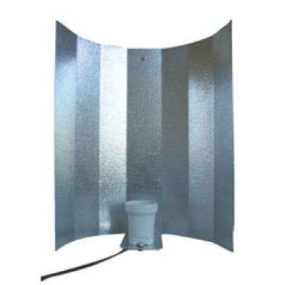 Ref-Stucco+Fassung-40X50cm