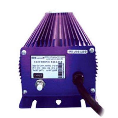 Digitales Vorschaltgerät NXE 250-600W 600W