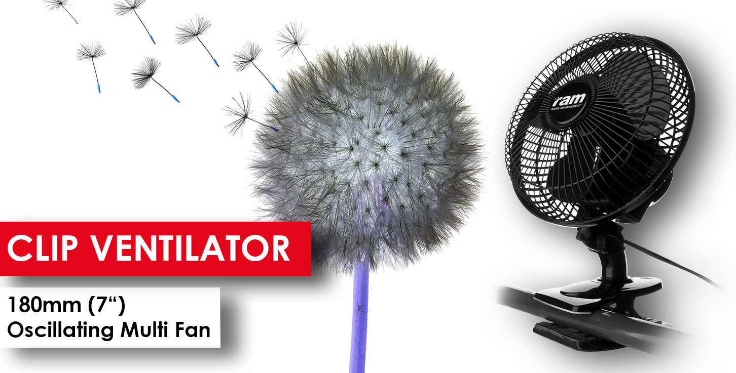 RAM-Clip-Ventilator-Oscillierendfuer-dein-Indoor-Zucht-in-Grow-Room