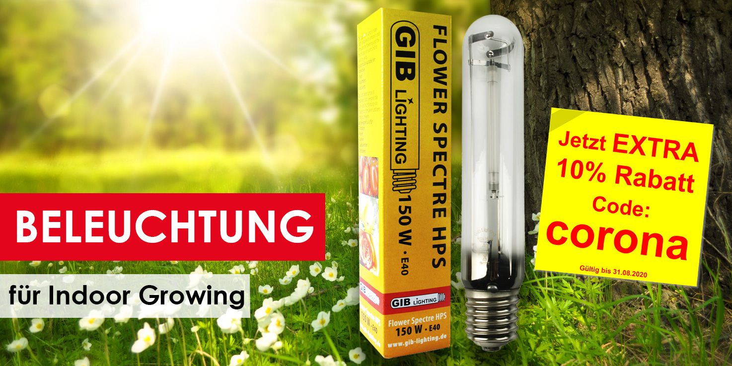GIB-Lightning-Metalhalogen-Natriumdampf-Indoor-Growlampen