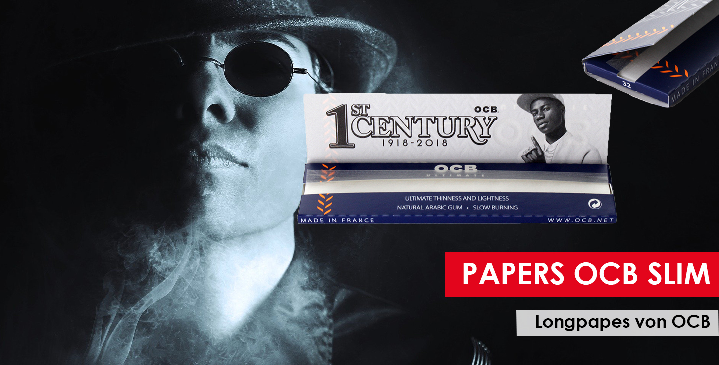 OCB-Ultimate-Slim-Blue-Long-Papes-Zigaretten-Papers-fuer-Joints
