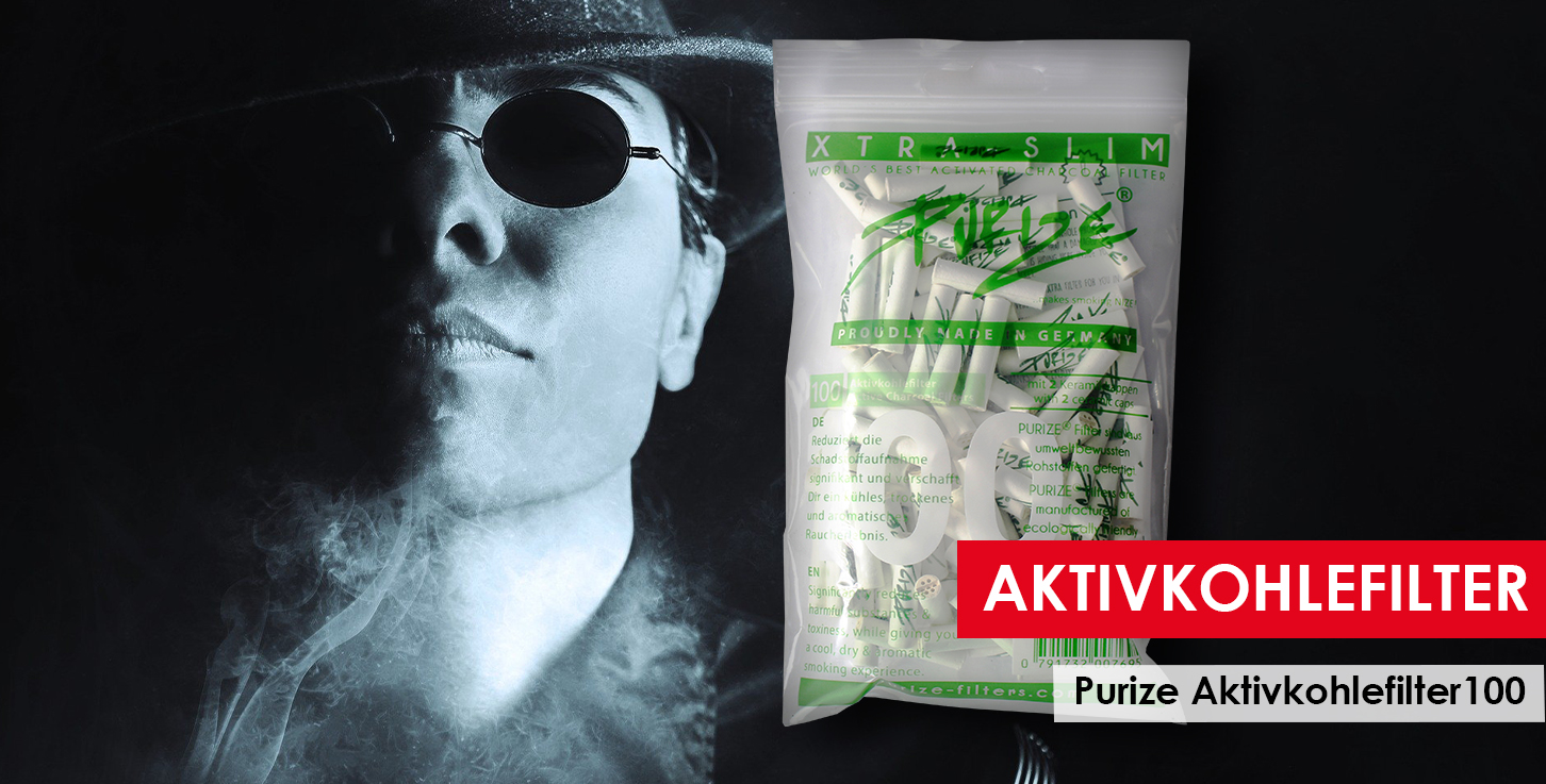 Purize-Aktivkohlefilter-XTRA-Slim-fuer-Joints
