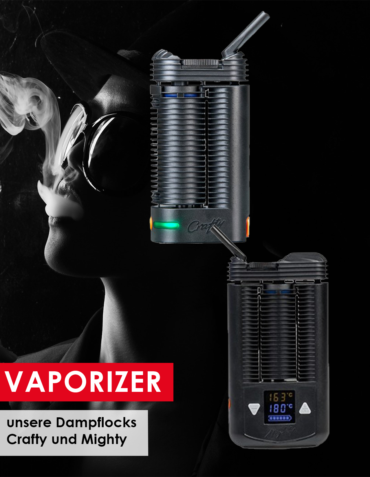Vaporizer-Mighty-and-Crafty-von-Storz-und-Bickel-die-wohl-beste-Alternative-zu-Arizer-Smono-DaVinci